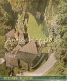 Muzeul Satului - Jana Negoita