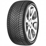 Anvelopa auto all season 165/60 R14 79H ALL SEASON MASTER XL, Minerva
