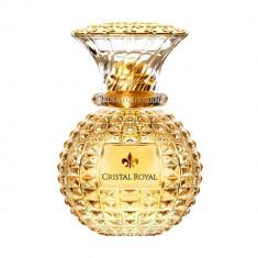 Cumpara ieftin Cristal Royal Apa de parfum Femei 30 ml