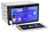 MP5 Player PREMIUM 2DIN FM Radio Functie Bluetooth, Rama, Prinderi
