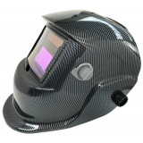 Cumpara ieftin Masca de sudura automata, cu LCD Profesionala VERKE V75206