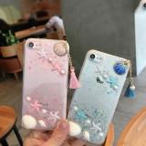 Husa Telefon Silicon Pentru iPhone