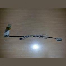 Cablu LCD NOU Toshiba Satellite C850 C855 (version 1)