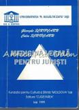 Medicina Legala Pentru Juristi - Gheorghe Scripcaru, Calin Scripcaru
