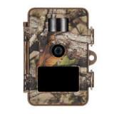 Aparat foto vânătoare DTC 395