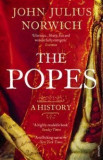 The Popes. A History  -   John Julius Norwich