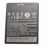 Cumpara ieftin Acumulator HTC Desire 526 526G BOPL4100 Compatibil