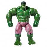 Jucarie interactiva Hulk, Disney