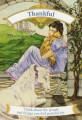 Magical Unicorn - Carti ORACOL/TAROT ed lim lux(AURII) ORIGINALE, Eng