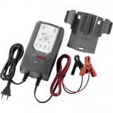 Redresor auto acumulatori 12 24V C7 Bosch