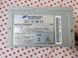Sursa PC FSP Fortron 500W FSP500-60APN., 500 Watt