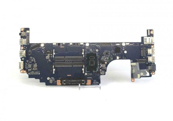 Placa de baza toshiba satellite portage z30 fux2sy1 posibil functionala