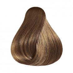 Vopsea de par demipermanenta Londa Professional Blond Mediu 7 0 60ml