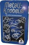 Metal Knobelei, Schmidt