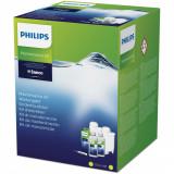 Kit de intretinere complete Philips Saeco CA6706/10