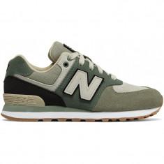 Pantofi sport New Balance GC574MLD, 35.5, 36, 37, 37.5, 38, 38.5, 39, 40