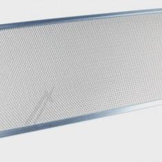 Filtru  hota incorporabila Whirlpool AKR749 IX , WH , NB - 1 buc