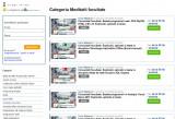 Consultatie online (Zoom) studenti, pregatire teme, teste si examene informatica