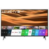 Televizor LED LG 55UM7100PLB, 139 cm, Smart TV 4K Ultra HD
