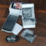 Telefon mobil Nokia 1, Dual SIM, 8GB, 4G, Dark Blue, Albastru, Neblocat