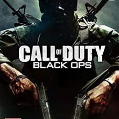 Joc XBOX 360 Call of Duty - Black Ops