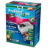JBL ProSilent a100, 6054100, pt 150L, 3W, Pompa aer