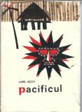 Pacificul - aurel Lecca (cartonata) Stiintifica, 1966