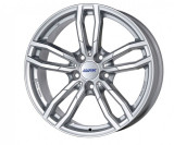 Cumpara ieftin Jante BMW Seria 3 Cabrio 8J x 17 Inch 5X120 et34 - Alutec Drive Polar-silber - pret / buc