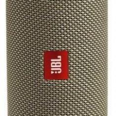 Boxa Portabila JBL Flip 5, Bluetooth, 20 W, Waterproof (Auriu)