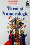Cumpara ieftin Tarot și numerologie