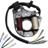 Aprindere Magnetou ATV 125 125cc - 2 Bobine