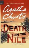 Death on the Nile Pod