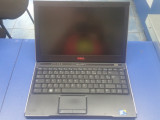 Laptop second hand Dell Latitude 13 Webcam Grad A-