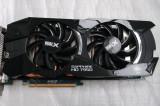 Placa video Sapphire Radeon HD7950 Dual-X 3GB GDDR5 384-bit