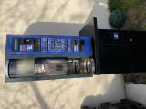 Automat,expresor,aparat cafea Wittenborg 5100