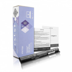 Baterie Laptop - Clasa A - HP Envy 15-K219TX 2200 mAh (33 Wh) 4 cell Li-Ion 14.8 V