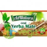 Ceai Yerba Mate 25dz