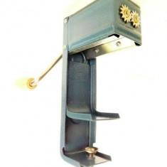 Masina de taitei 1mm Handy KitchenServ