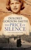 The Price of Silence: A First World War Espionage Thriller