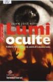 Lumi oculte  Juan Jose Revenga