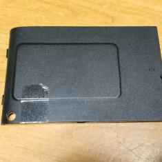 Cover Laptop Toshiba Satellite M30