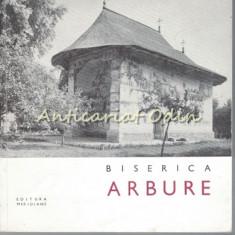 Biserica Arbure - I. Caprosu