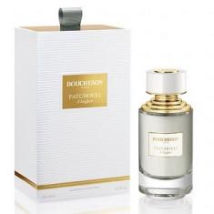 Boucheron Patchouli d'Angkor Eau de Parfum unisex 125 ml