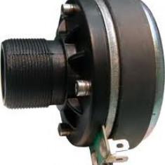 HYD-15A - Driver de compresie Fenolic Studio-M