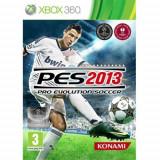 Pro Evolution Soccer 2013 XB360, Sporturi, 3+