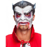 Semi masca Vampir