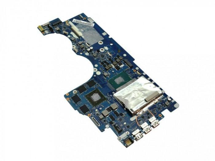 Placa de baza Laptop Lenovo Y700-15 i7-6700HQ refurbished