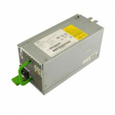 Sursa server Fujitsu Siemens Primergy TX150 S7 Hot Plug 470W A3C40098544 PSU HP-S4701E0