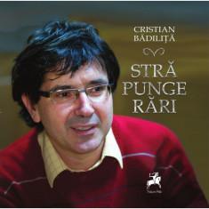 Strapungerari | Cristian Badilita