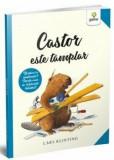Castor este tamplar/Lars Klinting, Gama
